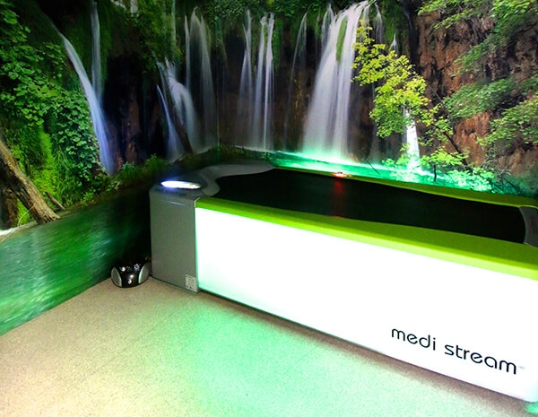 Medi Stream Spa