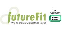 Fitnessstudio futureFit Garbsen